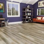 Highland Collection by Majestic Tiles
