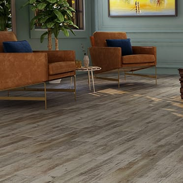 Somersetl Collection- vinyl Tiles