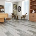 Stone Mountain Collection by Majestic Tiles