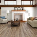 Tavern Oak Collection by Majestic Tiles