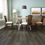 Whitney Collection by Majestic Tiles