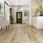 Woodstock Collection by Majestic Tiles