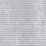 deco-crossland-gris