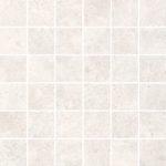mosaic_Grey Wind Mild 12x12