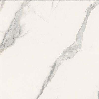 ARIA WHITE NAT. 61X129