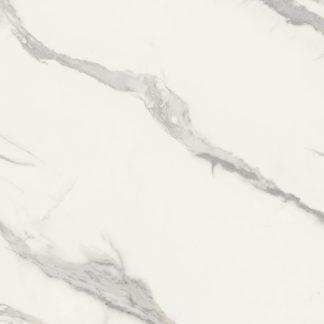 ARIA WHITE NATURE 47X98