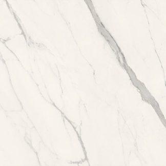ARIA WHITE POLISHED 61X129