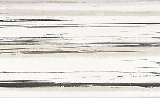 Artistic Way White Inserto Lines 10x30
