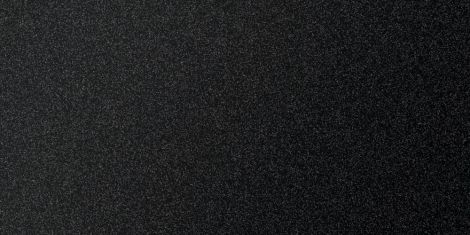 Black Sugar Lapato 24x48