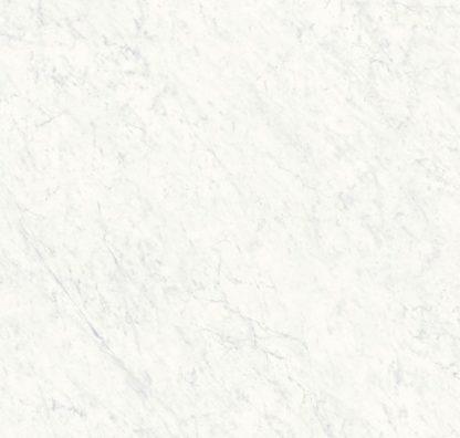 CARRARA WHITE NATURE 47X98