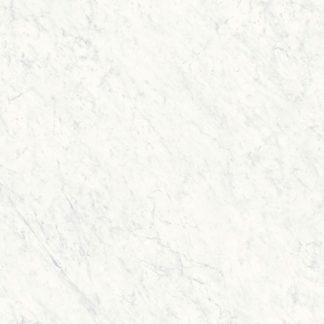 CARRARA WHITE SILK 47X98