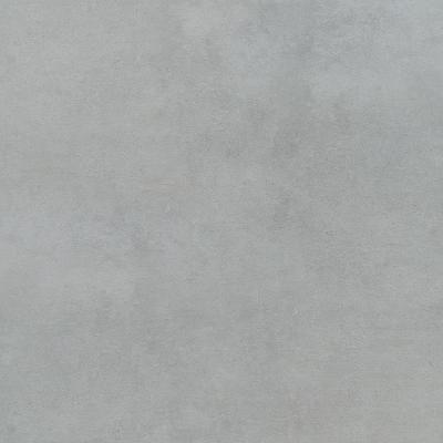 CODE GREY NATURE 39X118
