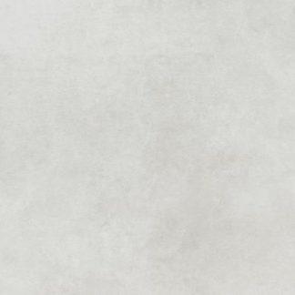CODE WHITE NATURE 39X118