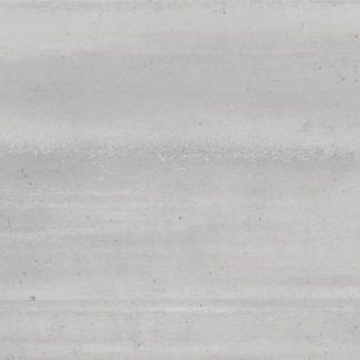CONCRETE GREY NATURE 39X118
