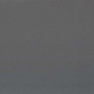 Elementary Graphite 12x30