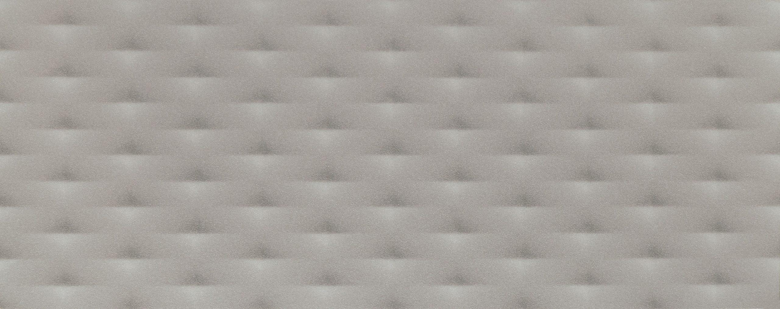 Elementary Graphite Diamond STR 12x30