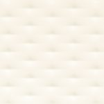 Elementary White Diamond STR 12x30