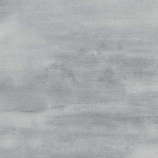 Floorwood Grey Lappato 12x24