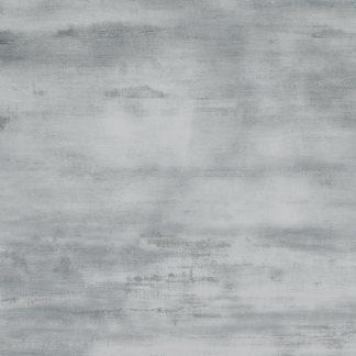 Floorwood Grey Lappato 24x24