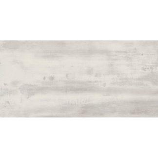Floorwood White Lappato 12x24
