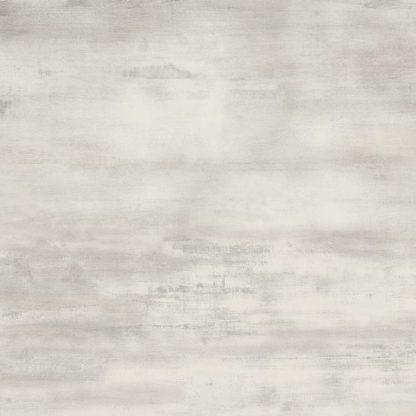 Floorwood White Lappato 24x24