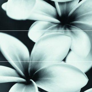 Flower Composition (set of 3 pcs)