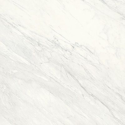 GLEM WHITE NAT.61X129