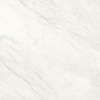 GLEM WHITE POLISHED 61X129