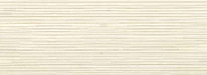 Horizon Ivory STR 13x36