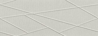 "House of Tones Grey A STR 13""x36"""