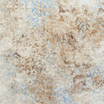 Intervald Carpet 13x36