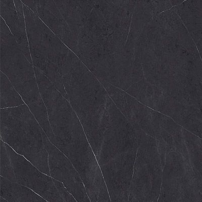 LIEM BLACK NAT. 61X129