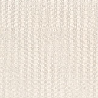 Lemon Stone White 2 12x30