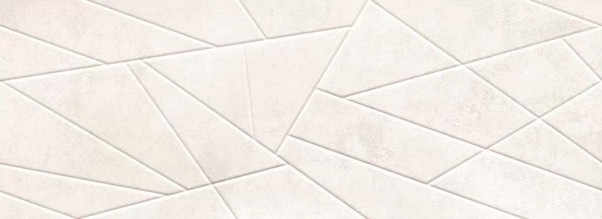 Lozzi-Silver-13x36