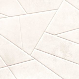 Lozzi Silver STR 13x36