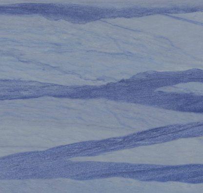 MACAUBA BLUE POLISHED 59X118
