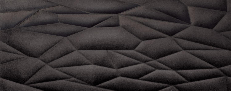 Mitaka Black 12x30