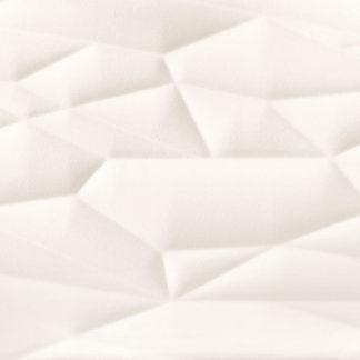 Mitaka White 12x30