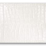 Queensway White 12x24