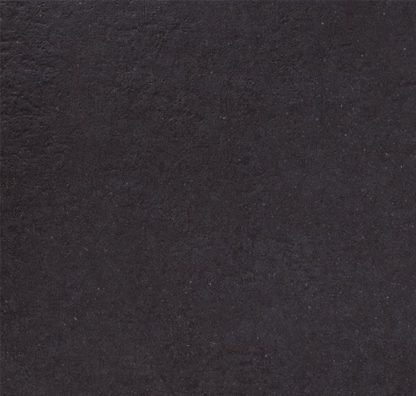 STUC BLACK ROCK 47X98