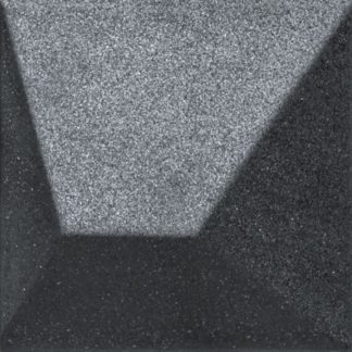 Stargres 3D Antracite 5x5