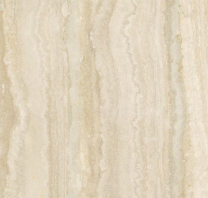 TIVOLI BEIGE POLISHED 47X47