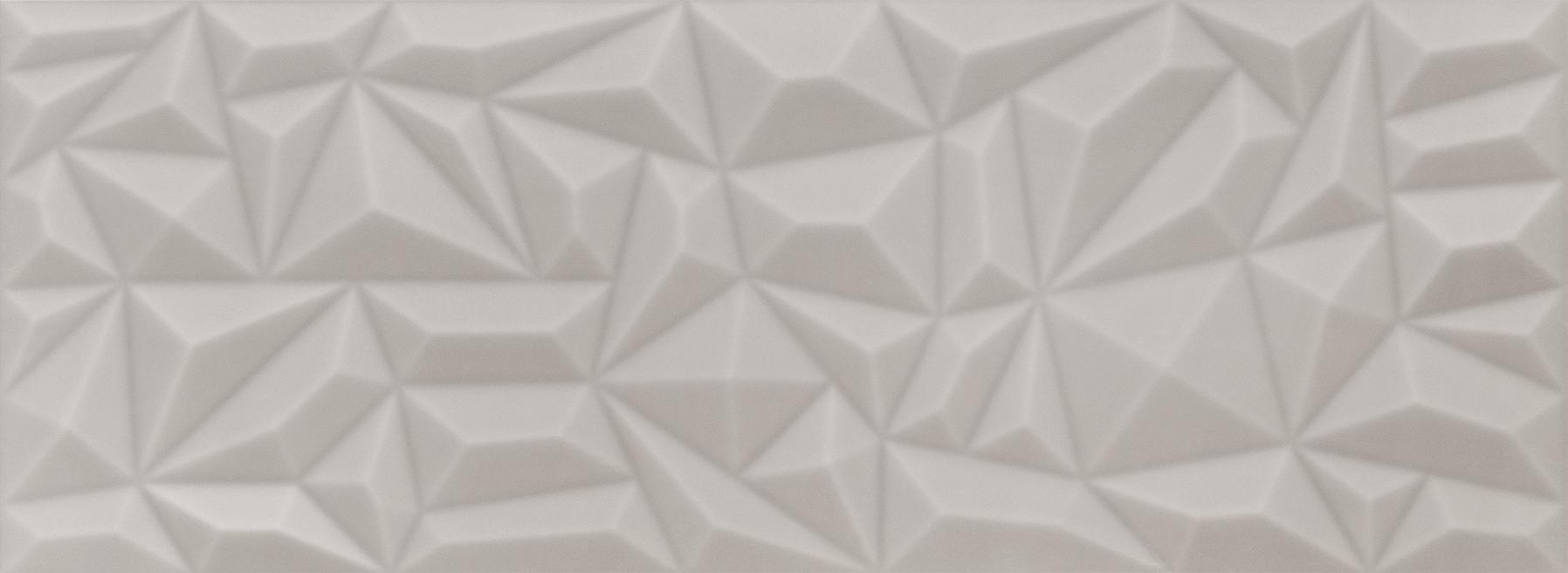 Tonara Grey B STR 13x36