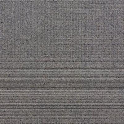 CROIX GRAPHITE 13X40