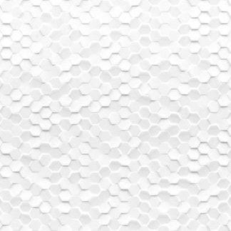 DUBAI WHITE 13X40