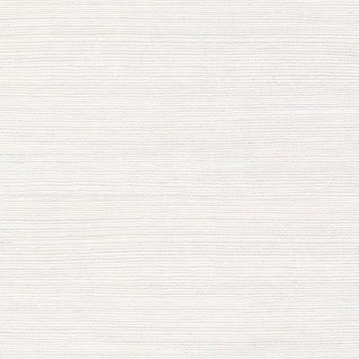 JAPAN BLANCO 18x18