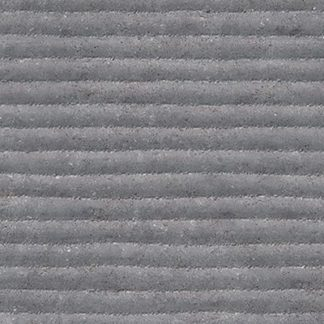 OLD DARK GRAY 13X40