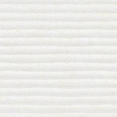 OLD WHITE 13X23