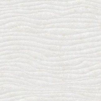 PARK WHITE 13X40